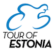 Tour of Estonia 2018