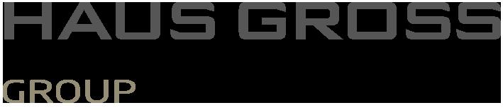 Logo Haus&Gross